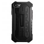 Element Case iPhone 7 Black Ops Kılıf (MIL-STD-810G)
