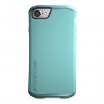 Element Case iPhone 7 Aura Kılıf (MIL-STD-810G)