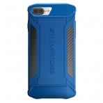 Element Case iPhone 7 Plus CFX Case (MIL-STD-810G)