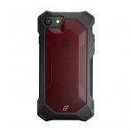 Element Case iPhone 7 REV Drop Tested Kılıf
