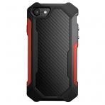 Element Case iPhone 7 Sector Mil-Spec Drop Tested Kılıf