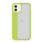 Element Case iPhone 11 Illusion Kılıf (MIL-STD-810G)