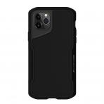 Element Case iPhone 11 Max Shadow Kılıf (MIL-STD-810G)