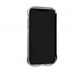 Element Case iPhone 11 Pro Max Rail Serisi Kılıf (MIL-STD-810G)-Black