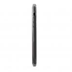 Element Case iPhone 11 Pro Max Rail Serisi Kılıf (MIL-STD-810G)-Red