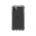 Element Case iPhone 11 Pro Rail Serisi Kılıf (MIL-STD-810G)