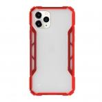 Element Case iPhone 11 Pro Rally Kılıf (MIL-STD-810G)