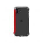 Element Case iPhone 11 Rail Serisi Kılıf (MIL-STD-810G)