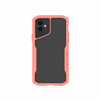 Element Case iPhone 11 Shadow Kılıf (MIL-STD-810G)