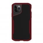 Element Case iPhone 11 Pro Shadow Kılıf (MIL-STD-810G)