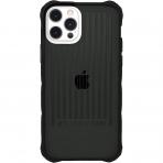 Element Case iPhone 12 Special OPS Serisi Kılıf (MIL-STD-810)