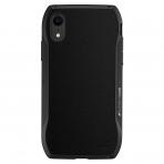 Element Case iPhone XR Enigma Kılıf (MIL-STD-810G)-Black