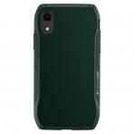 Element Case iPhone XR Enigma Kılıf (MIL-STD-810G)-Green