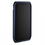 Element Case iPhone XR Enigma Kılıf (MIL-STD-810G)-Blue