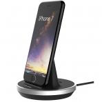 Encased iPhone 7 Kablosuz Şarj Standı