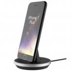Encased iPhone 7 Plus Kablosuz Şarj Standı