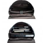 Estarer Laptop Sırt Çantası (15.6 inç)-Black