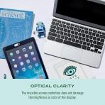 EyeJust MacBook Pro Anti Mavi Işık Ekran Koruyucu (15 inç)