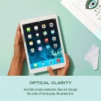 EyeJust iPad Pro Anti Mavi Işık Ekran Koruyucu (11 inç)