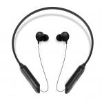 Fermata Audio FBS-A10 Kablosuz Ense Tipi Kulaklık