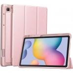 Fintie Galaxy Tab S6 Lite Kılıf (10.4 inç)