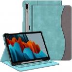 Fintie Samsung Galaxy Tab S7 Kılıf (11 inç)