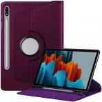 Fintie Galaxy Tab S7 11 inç Tablet Kılıfı