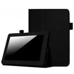 Fintie Kindle Fire HD 7 Stand Kılıf (2012)