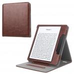 Fintie Kindle Oasis Stand Kılıf (7 inç)