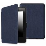 Fintie Kindle Paperwhite Kumaş Kılıf (Tüm Versiyonlar İçin)