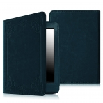 Fintie Kindle Paperwhite Kılıf (6 inç)