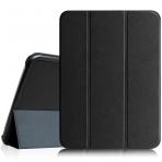 Fintie Samsung Galaxy Tab 4 Kılıf (10.1 inç)