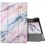 Fintie Samsung Galaxy Tab S6 SlimShell Kılıf (10.5 inç)