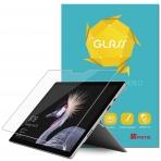 Fintie Surface Pro 4 Temperli Cam Ekran Koruyucu