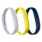 Fitbit Flex 2 Kayış (Large-3 Adet)