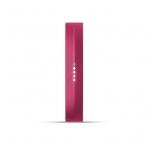 Fitbit Flex 2 Kayış (Small-3 Adet)-Pink