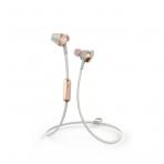 Fitbit Flyer Kablosuz Kulak İçi Kulaklık