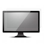 Forito Mat Ekran Koruyucu (21.5 inç) (2 Adet)