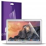 Fosmon Macbook Air Ekran Koruyucu (13.3 inç / 3 Adet)