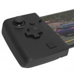 Gamevice Android için Oyun Kumandası