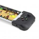 Gamevice iOS için Oyun Kumandası
