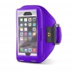 Gear Beast Apple iPhone 7 Koşu Kol Bandı