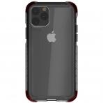 Ghostek Apple iPhone 11 Pro Max Covert Serisi Kılıf (MIL-STD-810G)