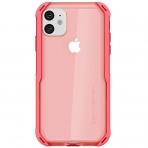 Ghostek Apple iPhone 11 Cloak Serisi Kılıf (MIL-STD-810G)