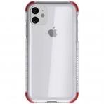 Ghostek Apple iPhone 11 Covert Serisi Kılıf (MIL-STD-810G)