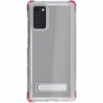 Ghostek Galaxy Note 20 Covert Serisi Kılıf (MIL-STD-810G)
