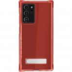 Ghostek Galaxy Note 20 Ultra Covert Serisi Kılıf (MIL-STD-810G)