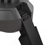 GoPole GoPr0 BASE Kompakt Tripod