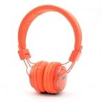 GranVela Q8 Kulak Üstü Kulaklık