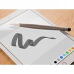 Griffin Technology Apple Pencil Kılıfı-Grey